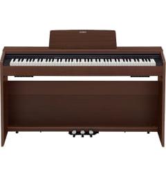 Privia PX-870BN, цифровое фортепиано