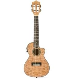 Концертная укулеле Lanikai QM-NACEC