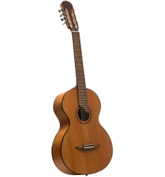 Семиструнная гитара Doff RG Russian Guitar
