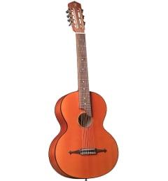 Семиструнная гитара Doff RGC Russian Guitar