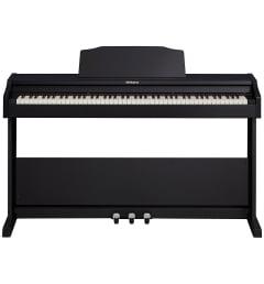 RP102-BK цифровое фортепиано