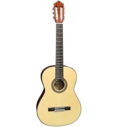 CRUZER SC-24/NT - классическая гитара