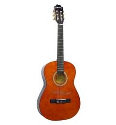 Suzuki SCG-2 классическая гитара