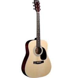 Акустическая гитара Suzuki SDG-6NL