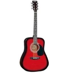 Акустическая гитара Suzuki SDG-6RDS