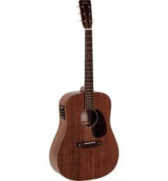 Гитара Sigma SDM-15E+