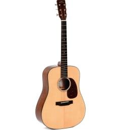 Гитара Sigma SDM-18E+