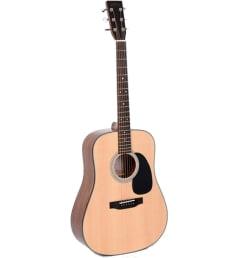 Гитара Sigma SDM-STE