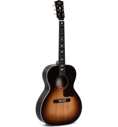 Гитара Sigma SLM-SG00+