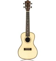 Концертная укулеле Lanikai SPST-C