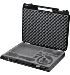 СС 3 Кейс для микрофонных систем G3, пластик, Sennheiser