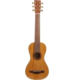 Акустическая гитара Doff T