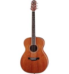 Акустическая гитара Crafter T-6MH/BR