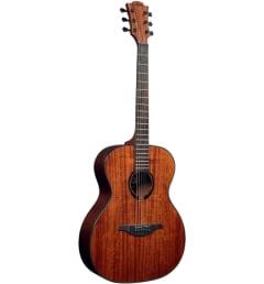 Акустическая гитара Lag T90A