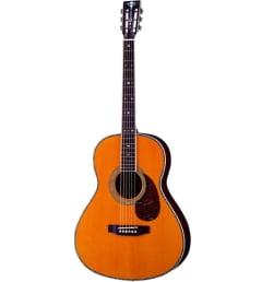 Акустическая гитара Crafter TA-050/AM