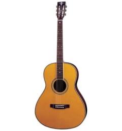 Акустическая гитара Crafter TA-080/AM