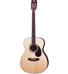 Акустическая гитара Crafter TM-035/N