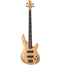 Бас-гитара Yamaha TRB1004JNT