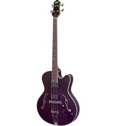 Бас-гитара Jet UAB 890