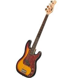 Бас-гитара Jet UPB 280