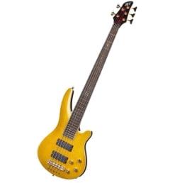 Бас-гитара Jet USB NP4