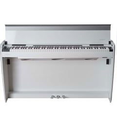 Цифровое пианино Dexibell VIVO H7 WHP