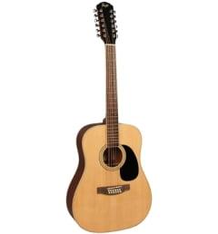 12 струнная гитара Flight W 12701/12 NA