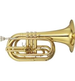 Баритон Yamaha YBH-301M
