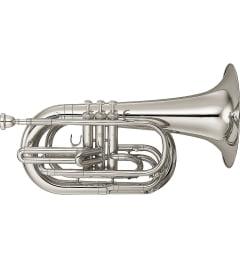 Баритон Yamaha YBH-301MS