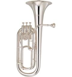 Баритон Yamaha YBH-301S