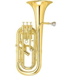 Баритон Yamaha YBH-621