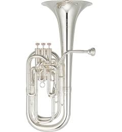 Баритон Yamaha YBH-831S